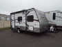 Used 2013 Forest River WOLF PUP 16FB Travel Trailer For Sale