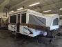 Used 2013 Forest River Rockwood 2317G Pop Up For Sale