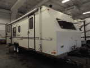 Used 2003 Forest River Rockwood 2605 Travel Trailer For Sale