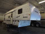Used 2001 Forest River Salem 28BHSS Fifth Wheel For Sale