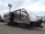 New 2015 Dutchmen Kodiak 291RESL Travel Trailer For Sale