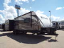 New 2014 Dutchmen Kodiak 331RLSL Travel Trailer For Sale