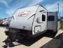 New 2015 Coleman Coleman CTU313BH Travel Trailer For Sale