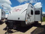 New 2015 Coleman Coleman CTU296BH Travel Trailer For Sale