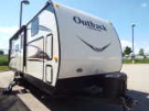 New 2014 Keystone OUTBACK TERRAIN 260TRS Travel Trailer For Sale