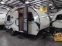 New 2014 Forest River R POD 177 Travel Trailer For Sale