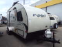 New 2015 Forest River R POD 179 Travel Trailer For Sale