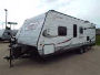 New 2015 Coleman Coleman CTS274BHB Travel Trailer For Sale