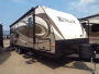 New 2015 Dutchmen Kodiak 263RLSL Travel Trailer For Sale
