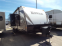 New 2015 Dutchmen Kodiak 279RBSL Travel Trailer For Sale