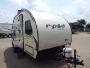 New 2014 Forest River R POD 182G Travel Trailer For Sale
