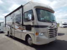 New 2014 THOR MOTOR COACH ACE EVO30.2 Class A - Gas For Sale