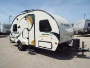 New 2015 Forest River R POD 178 Travel Trailer For Sale