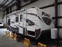 Used 2013 Palomino Puma 19RL Travel Trailer For Sale