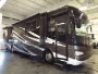 Used 2013 Forest River Berkshire 390FL Class A - Diesel For Sale