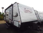 New 2015 Coleman Coleman CTS231BH Travel Trailer For Sale