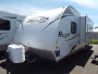 Used 2011 Keystone Bullet 286QBS Travel Trailer For Sale