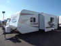 Used 2011 Starcraft LEXION 254RK Travel Trailer For Sale