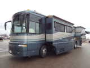 Used 2003 Winnebago Ultimate Advantage 40K Class A - Diesel For Sale