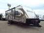 New 2015 Dutchmen Kodiak 242RESL Travel Trailer For Sale