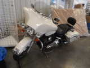 Used 2001 HARLEY DAVIDSON ELECTRA GLIDE FLHTPI Other For Sale