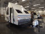 Used 2014 Forest River Rockwood A122BH Pop Up For Sale