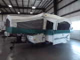 Used 2001 Viking Viking 2485 Pop Up For Sale