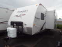 Used 2012 Keystone Passport 2650BH Travel Trailer For Sale