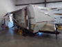 Used 2007 Keystone Outback 25RS Travel Trailer For Sale