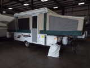 Used 2011 Starcraft ALL STAR 1020 Pop Up For Sale