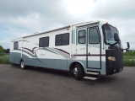 2000 Holiday Rambler Endeavor