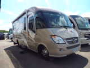 Used 2012 Winnebago VIA 25T Class A - Diesel For Sale
