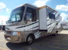 Used 2011 Damon DayBreak 27PD Class A - Gas For Sale