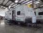 Used 2008 Jayco Jay Flight 30BHDS Travel Trailer For Sale