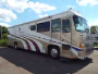 Used 2001 Allegro Zephyr 40 Class A - Diesel For Sale