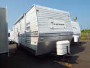 Used 2005 Coachmen Spirit Of America 300TBS Travel Trailer For Sale