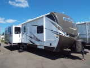 Used 2013 Keystone Outback 316RL Travel Trailer For Sale