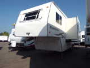 Used 1999 Fleetwood Wilderness 305GL Fifth Wheel For Sale