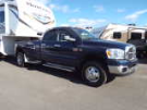Used 2008 Dodge Ram 3500SLT Other For Sale