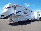 2010 Coachmen BROOKSTONE