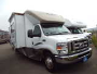 Used 2010 Winnebago Aspect 30C Class B Plus For Sale