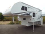 Used 2011 Forest River Palomino 1000SL Truck Camper For Sale