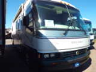1997 Holiday Rambler Endeavor Le