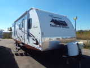 Used 2012 Coachmen Freedom Express 292VHDS Travel Trailer For Sale