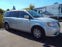 Used 2011 CHRYSLER TOWN AND COUNTRY VAN Other For Sale