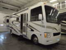 Used 2011 Fourwinds Windsport 32A Class A - Gas For Sale