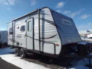 New 2015 Coleman Coleman CTS192RD Travel Trailer For Sale