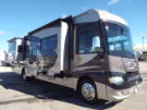 Used 2011 Itasca Suncruiser 37F Class A - Gas For Sale