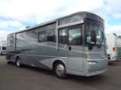 2004 Itasca Meridian