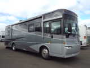 Used 2004 Itasca Meridian 32T Class A - Diesel For Sale